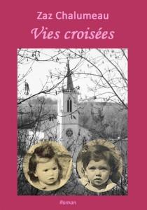 Vies croisées dans Mes publications 1ere-de-couverture-vies-croisees-210x300