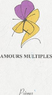 Amours multiples dans Mes publications amours_multiples
