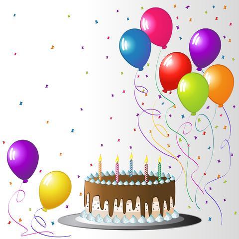 Joyeux anniversaire ! dans Bilan anniversaire-blog