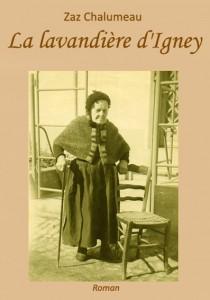 La Lavandière d'Igney dans Mes publications chalumeau-lavandiere-1ere-couverture-210x300