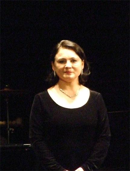 Concert du GAM - Musique russe dans Musique dscf1636-petit1
