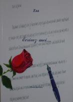 Ecrivez-moi... dans Mes publications ecrivez_recto