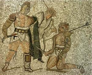 Il y a 1609 ans... gladiateurs448-300x245
