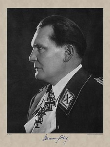 Il y a 120 ans... goering1416-225x300