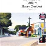 La vérité sur l'affaire Harry Québert dans Livres lus la-verite-sur-laffaire-harry-quebert-150x150