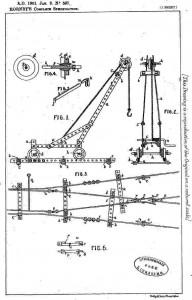 Il y a 112 ans... meccanopatent-192x300