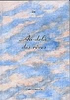 Au-delà des rêves dans Mes publications recueil_reves