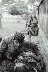 Il y a 50 ans... dans Souvenons-nous... vietnam23