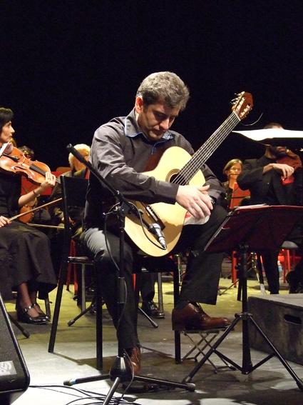 Memorias de un cacique dans Musique dscf1720-petit