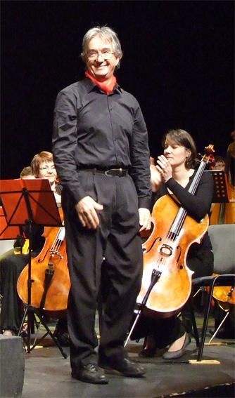 dscf1729-jaime-cordoba choeur dans Musique