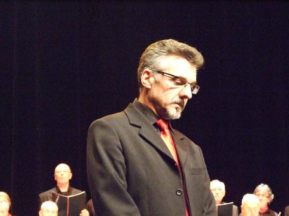 dscf1754-petit orchestre