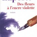 Des fleurs à l'encre violette dans Livres lus fleurs-a-lencre-violette-150x150