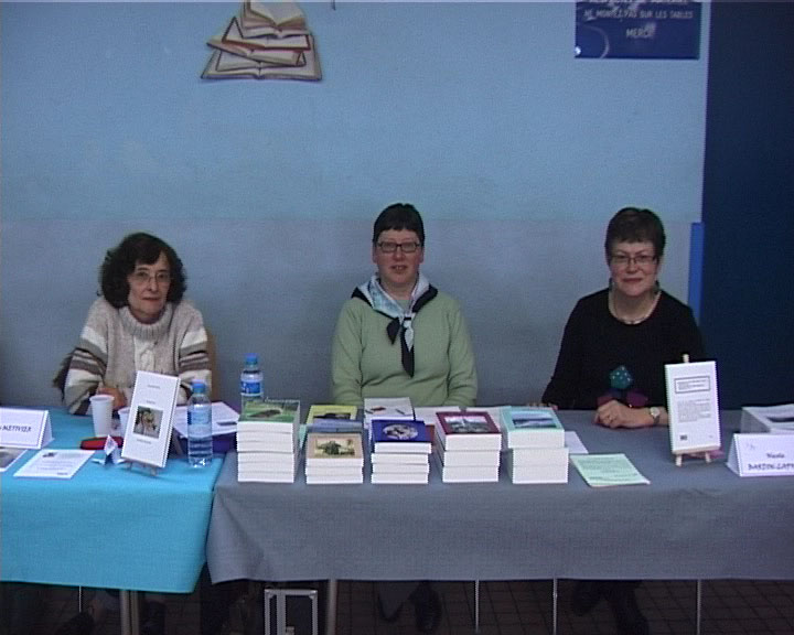 Autour du Livre dans Expos et salons du livre les-auteurs-etaient-presents