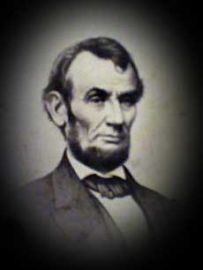Il y a 204 ans... lincoln-abraham17