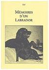 L'anniversaire de Mamine dans Lorca lorca