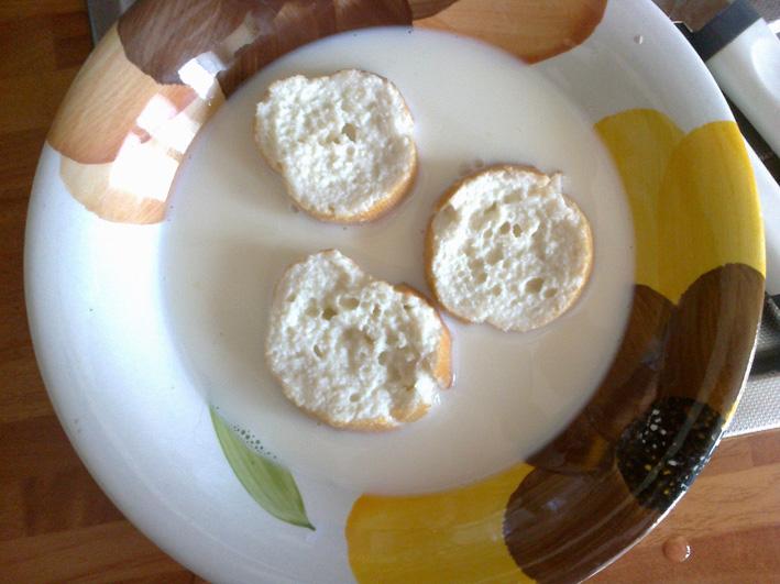 recette-crabe-1 crabe dans Les recettes de Monique