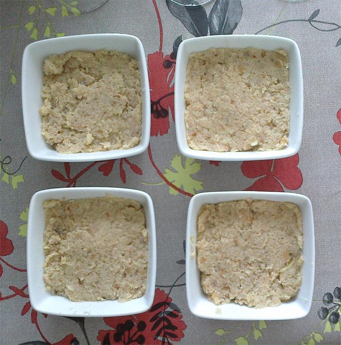 recette-crabe-4