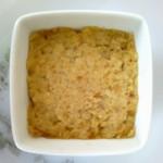 Crabe farci à la cubaine dans * entrées chaudes recette-crabe-5-150x150