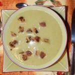 Velouté de pois cassés aux ravioles grillées dans * soupes recette-veloute-pois-casses-3-150x150