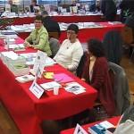 Salon du Livre de St-Nicolas-de-Port 2013