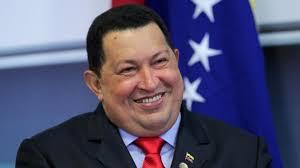 Hugo Chavez nous a quittés chavez