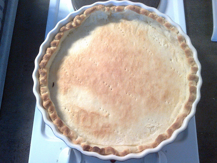 cheesecake-1 cheesecake dans Les recettes de Monique