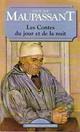 Les Contes du jour et de la nuit dans Livres lus contes-du-jour-et-de-la-nuit