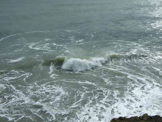 Oh les vagues, oh les vagues ! dans Photos dscf1818-petit