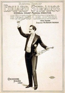 Il y a 178 ans... eduard_strauss_concert_poster-210x300