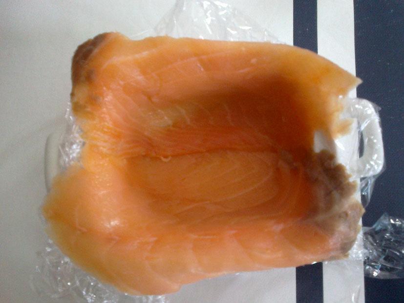 fondant-de-saumon-7