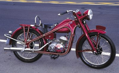 hon2003103002947_pv Honda