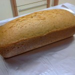 Pain d'épices dans * gâteaux pain-depices-4-150x150
