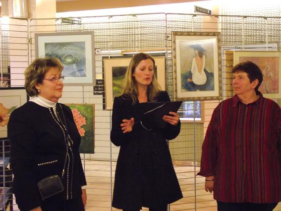 L'expo de Dany Vassener dans Expos et salons du livre dscf0308-petit