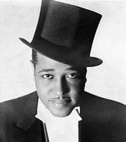 Il y a 114 ans... duke_ellington_hat1215