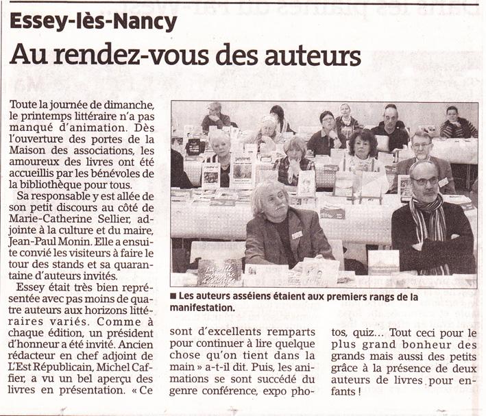 Le salon d'Essey-lès-Nancy dans Coupures de presse essey-2013-petit