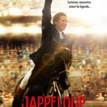 Jappeloup dans Films vus jappeloup-150x150