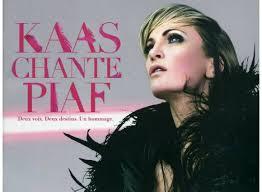 Kaas chante Piaf dans Musique kaas-chante-piaf