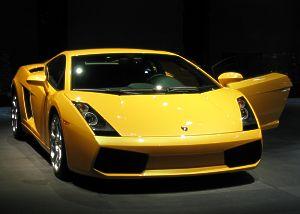 lamborghini_gallardo2125 automobiles