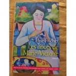 Les noces de Marie-Victoire dans Livres lus les-noces-de-marie-victoire-150x150