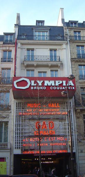 Il y a 120 ans... olympia_paris_dsc008032123