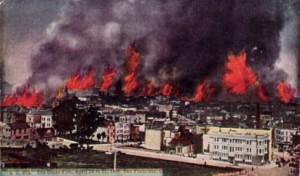 Il y a 107 ans... sanfranfire1112-300x176