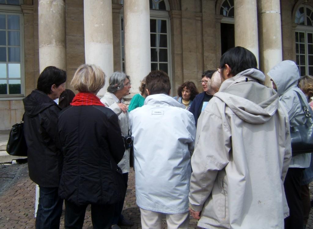 Sortie culturelle : Nancy Renaissance dans Divers 3-le-groupe-a-lecoute