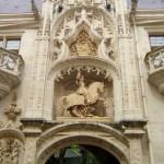 Sortie culturelle : Nancy Renaissance