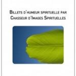 Billets d'humeur spirituelle par Chasseur d'Images Spirituelles dans Livres lus billets-d-humeur-spirituelle-par-chasseur-d-images-spirituelles-loic-pean1-150x150