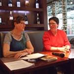 Mon café littéraire 30 mai 2013