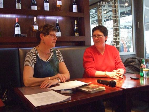 Café littéraire dans Expos et salons du livre cafe-litteraire-03