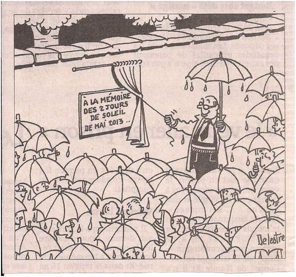 La météo... encore... dans Coupures de presse er32