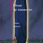 Fleur de Tonnerre dans Livres lus fleur-de-tonnerre-150x150