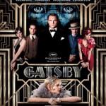 Gatsby le magnifique dans Films vus gatsby-le-magnifique-150x150