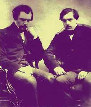 Il y a 191 ans... goncourt_parnadar4